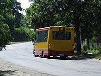 Autobus Ruda.jpg