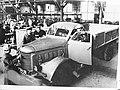 Autofabriek in Rusland, Bestanddeelnr 902-0173.jpg
