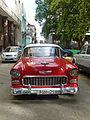 Automobile à La Havane (25).jpg
