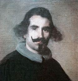 http://upload.wikimedia.org/wikipedia/commons/thumb/7/7e/Autorretrato_de_Velazquez.jpg/250px-Autorretrato_de_Velazquez.jpg