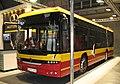 Autosan Sancity 10 LF - Transexpo 2011 (2).jpg