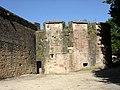 Auxonne (chateau - Tour du Pied-de-Biche).jpg