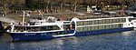 Avalon Poetry II (ship, 2014) 006.JPG