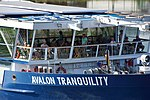 Avalon Tranquility 004.JPG