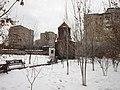 Avan Holy Mother of God church (42).jpg
