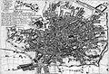 Aveline, Antoine (1691-1743) - Milan.jpg