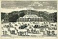 Aveline Pierre - Grande écurie du château de Versailles NUM 90 21 2 copie.jpg