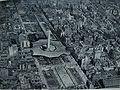 Avenida 9 de Julio (foto aérea inauguración).JPG