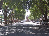 Limache - Wikipedia, la enciclopedia libre