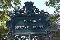 Avenue Gustave-Eiffel.jpg