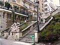 Avenue de Camoens.jpg