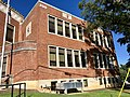 Avery Avenue School, Morganton, NC (49021763247).jpg