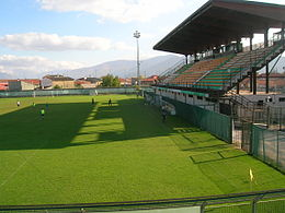 Avezzano - Stadio dei Marsi1.jpg