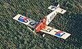 Avia BH-5.jpg