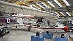 Aviasud Sirocco G-MNRT.jpg