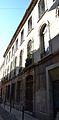 Avignon - 11 rue de la croix 1.JPG