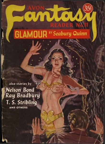 File:Avon Fantasy Reader 11 (1949).pdf