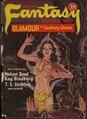 Avon Fantasy Reader 11 (1949).pdf
