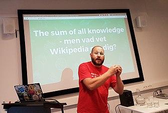 Axel Pettersson 2.jpg