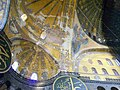 Ayasofya, アヤソフィア大聖堂 - panoramio.jpg