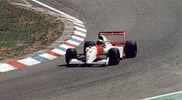 260px-AyrtonSennaAtHockheimGP1993-2