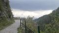 Ayubia to Dunga gali 4km track.png