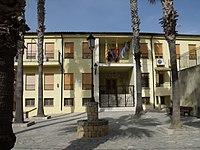 Ayuntamiento de Benicolet 03.jpg