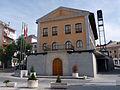 Ayuntamiento de Las Navas del Marqués.jpg