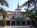 Ayuntamiento de Las Rozas.jpg