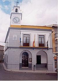 Ayuntamientopeñal.jpg