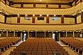 Azərbaycan Dövlət Akademik Milli Dram Teatrı.6.jpg