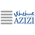 Azizi-developments-logo.png