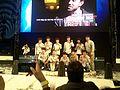 Azubu pro game team.jpg