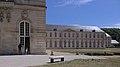 Bâtiments conventuels de l'abbaye Notre-Dame du Bec.jpg