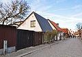 Bägaren 4 Nygatan 23 Visby Gotland.jpg