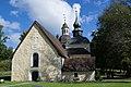 Bälinge kyrka-8.jpg