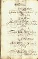 Bürgerverzeichnis-Charlottenburg-1711-1790-094.tif