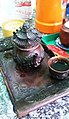 Bộ pha trà của ông Tùng ở Tân Hòa Đông năm 2015 (6).jpg