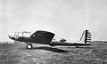 B-17B Flying Fortress USAF Museum Photo.jpg