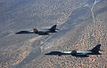B-1B Lancer - 100224-F-6911G-551.JPG