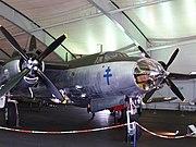 B-26 Le Bourget 01