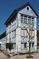 B-Maisprach-Alte-Fabrik.jpg