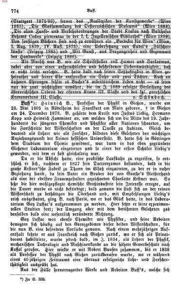 File:B. Lepsius Nachruf 1903 auf H. Buff.pdf