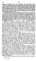 B. Lepsius Nachruf 1903 auf H. Buff.pdf