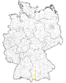 B017 Verlauf.png