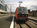 BB 26000.3 — gare de Paris-Austerlitz.jpg