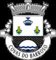 BCBarroso.png
