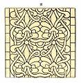 BDA - Jahrbuch 3 - Heiligenkreuz Kreuzgang Glasfenster Tafel Fig. 03.jpg