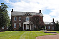 BELMONT MANOR HOUSE, LOUDOUN COUNTY.jpg