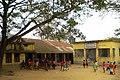 BERBARI PRIMARY SCHOOL - panoramio.jpg